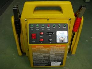 Gerador Solar Portátil (OX-SP200)