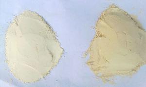 水分を取り除かれる水分を取り除かれたニンニクの粉100-120meshの空気