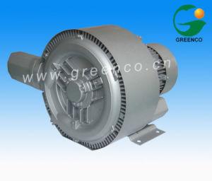 Anel o ventilador (2RB420-7HH36)