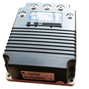 400AカーティスSepexの電気コントローラ