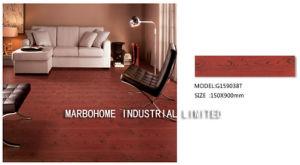 De duurzame Houten Rustieke Tegels van de Oppervlakte voor Vloer 150*900mm