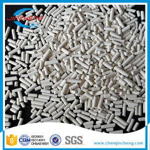 3A moleculaire Zeef voor het Drogen Methonal met Hoge Adsorptie