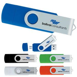 승진 선물을%s 동물성 고무 USB 섬광 드라이브