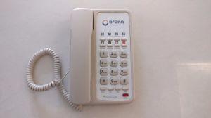 الصين مموّن [هوتل رووم] هاتف [غست رووم] هاتف