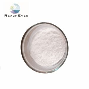 Dl-asparagine Zuur Kalium Zoute Hemihydrate die op Farmaceutische Tussenpersoon wordt gebruikt