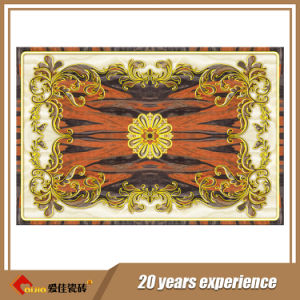 1200*1800mm Zes Kleuren van de Tegels van de Vloer van het Tapijt in Doubai