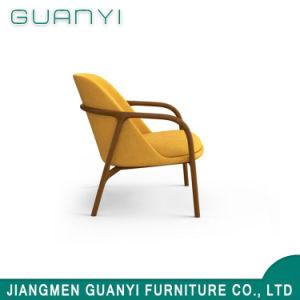Classics Banheira vendem cadeiras de madeira mobiliário de hotel