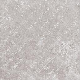 De gelijkaardige Tegels van de Bevloering van Ontwerpen Ceramische (60X60)