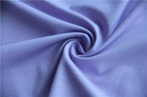 섹시한 란제리를 위한 수영복 스판덱스 Lycra 직물 또는 수영복 또는 내복