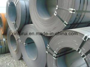 AISI 4140 legierter Stahl-Ring/Streifen