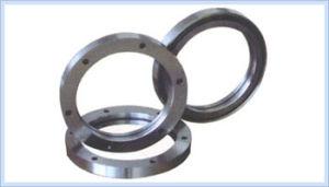 Fácil de operar as lâminas de corte rotativo industriais