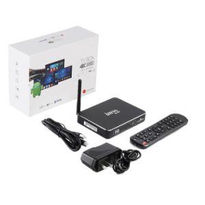 Высокое качество Android Smart TV окна Im96 Mini Amlogic S905W 1 ГБ ОЗУ 8 ГБ ROM Android 7.1 телевизор в салоне телевизор .