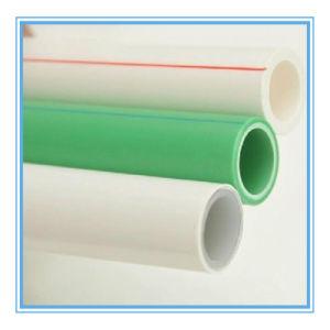 Bela Forma de conectores de plástico cotovelo do tubo PPR com acessórios