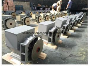 Brushless Type van Stamford van de Alternator (Reeks SLG) 5kw aan 1000kw