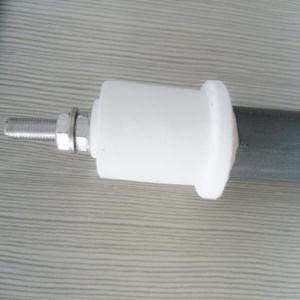 管状の赤外線陶磁器のサウナのヒーター