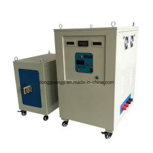 100kw自動車部品の熱の誘導装置