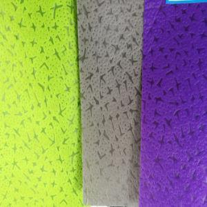 Это нетканое полиэфирное полотно не из тканого материала нетканого материала сопряжение ткань