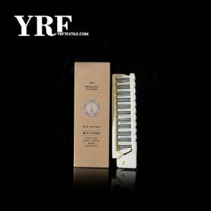 Habitación de Hotel Yrf desechables de plástico juegos de peinar el cabello