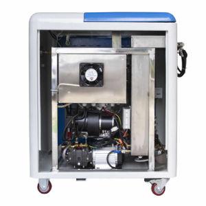 電気工場直売アラブ首長国連邦の蒸気のカーウォッシュ機械