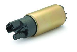 Bomba Elétrica de Combustível 0 580 453 453