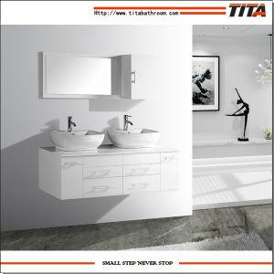 Alle Produkte zur Verfügung gestellt vonHangzhou TITA Industry Co., Ltd.