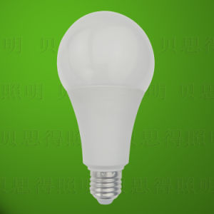 6500K 5W7w9w12Wの高い内腔LEDの球根ライト