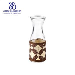[300مل] إلى [1000مل] [ميلك غلسّ] تخزين زجاجة ([غب2570-1])