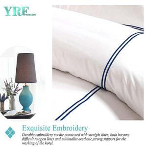 Yrf Marriottのホテルの寝具の敷布の寝具セット