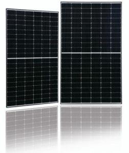 Solar do GEP 315W-325W constituídos Painel Solar