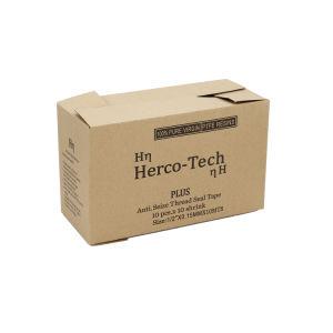 Дизайн пользовательских транспортную упаковку коробки Kraft коробки