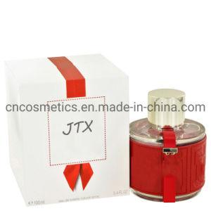 Buena Quatily Super una marca de perfume garantizados por la fábrica