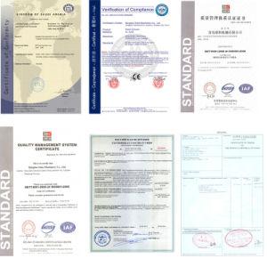 Conseil de la production de mousse PVC Extrusion Ligne (SJSZ80x156)
