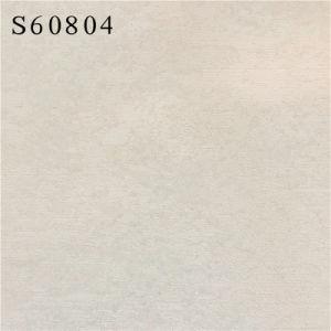 Простой дизайн обои для проекта (S60804)