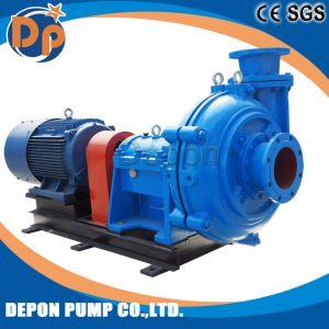Zv Lebenslauf-Cr Gleichstrom-Bewegungslaufwerk-Schlamm-Pumpe
