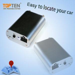 GPS G/M Tracker System für Truck Fuel Consumption Monitoring (TK108 - Kilowatt)