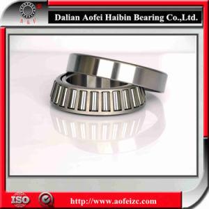 Fabricante, el mejor servicio cojinete de rodillos cónicos 32210 con el rodamiento tamaño 50*90*23