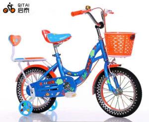 대중적인 12의  /16의  아이 자전거 아이들 자전거 부속