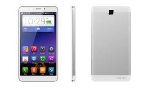6.98 Inch 3G Tablet PC/Smartphone