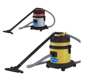 15L Wet and Dry Vacuum Cleaner