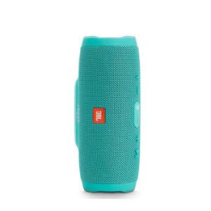 A JBL alto-falante Bluetooth V3.0 (3) com sinal sonoro duplo