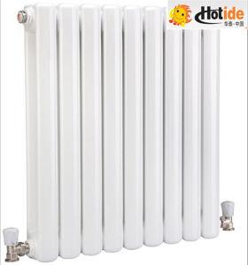 Projeto vertical de /Exclusive do radiador do aquecimento central! Banheiro Radiator Towel Radiator para Sale/Wholesale