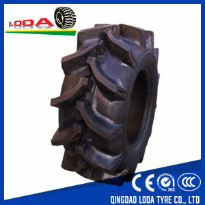 Hot Sale 14.9-28 Tractor Tire with High Quality