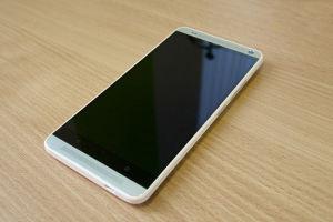 Comercio al por mayor marca de desbloquear un teléfono móvil de M8
