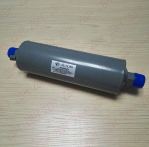 Transportador de substituição do filtro de óleo externo 02xr05009501