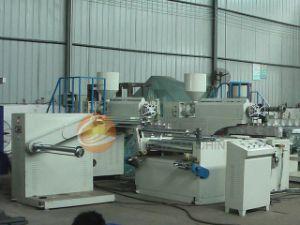 Composé de film à bulles Making Machine EC (FTPEG-1000-2000)