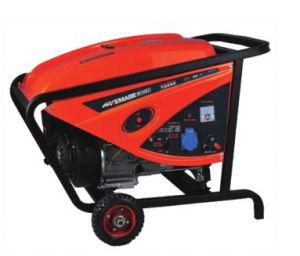 generatore della benzina 3.0kw (KM4000-O)