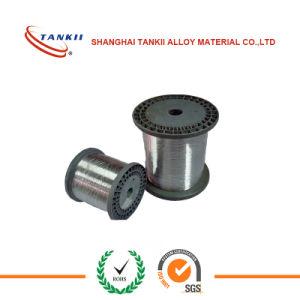 Monel 400 Rob/Staaf Dia15~200mm voor Overzeese Apparatuur