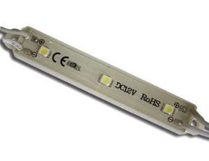 3528 módulo impermeable del poder más elevado LED
