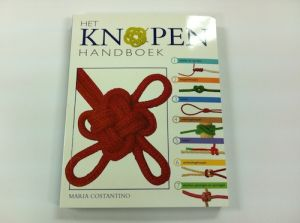 Stampa Softcover del libro di alta qualità in Cina