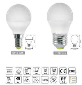 LED Bulb 5W E27 350lm 3With5With6With9With12W Lighting Lamp Ceiling Light